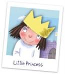 LittlePrincess_